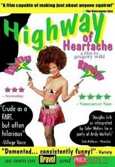 Highway of Heartache